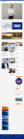 Full webpage capture by European Democracy Consulting's Logos Project for Venstre Danmarks Liberale Parti