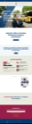 Full webpage capture by European Democracy Consulting's Logos Project for Slovenska Skupnost