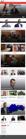 Full webpage capture by European Democracy Consulting's Logos Project for Magyar Kereszténydemokrata Szövetség