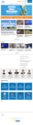 Full webpage capture by European Democracy Consulting's Logos Project for Suomen Kristillisdemokraatit