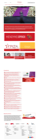 Full webpage capture by European Democracy Consulting's Logos Project for Syriza